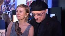 Beata i Robert Janson o miłości doskonałej