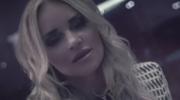 "Beata: Jestem gotowa (cover ""Maria Magdalena"" Sandry)"