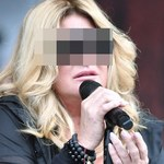 Beata K. przerywa milczenie! Wygłosiła oświadczenie na Instagramie!
