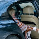 Beata K. zatrzymana za jazdę pod wpływem alkoholu. Wokalistka zespołu Bajm miała dwa promile, jechała zygzakiem