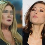 Beata K. zostanie skazana na prace społeczne? Taki wyrok sugeruje Beata Sadowska