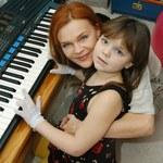 Beata Kawka: Jestem bardzo dumna z córki. Mam poczucie, że wychowałam pięknego człowieka