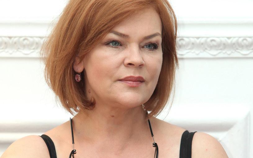 Beata Kawka /Paweł Wrzecion /MWMedia