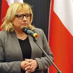 Beata Kempa: Bilans rządów PO-PSL jest porażający