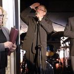 Beata Kempa rozpoczęła karierę od przerwania występu kabaretu!