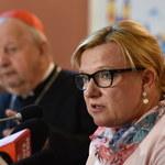 Beata Kempa: Ryzyka związane z ŚDM wyeliminowane