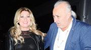 Beata Kozidrak i Andrzej Pietras: Jednak przełom w ich małżeństwie?