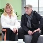 Beata Kozidrak i Andrzej Pietras: Ten ślub ich pojedna?
