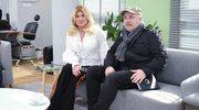 Beata Kozidrak i Andrzej Pietras znowu razem