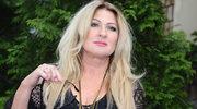 Beata Kozidrak jest chora?! Odwołano jej spotkania z fanami!