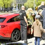 Beata Kozidrak jeździ luksusowymi samochodami. Ceny mogą przyprawić o zawrót głowy!