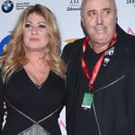 Beata Kozidrak martwi się o byłego męża