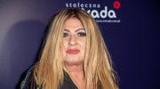 Beata Kozidrak mieszka jak królowa