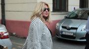 Beata Kozidrak: najpierw rozwód z mężem, a teraz to. Wokalistkę czeka kolejna batalia sądowa!