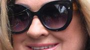 Beata Kozidrak nosi perukę? Coś dziwnego stało się na jej głowie!