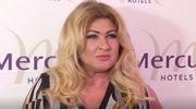 Beata Kozidrak o presji, jaką wywierają na kobietach media społecznościowe