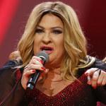 Beata Kozidrak: Przyjaciel wokalistki Bajmu ujawnia, co działo się w jej domu. Dramatyczne sceny