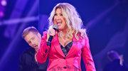 Beata Kozidrak: Sercowe problemy wokalistki. Pomaga mąż znanej dziennikarki