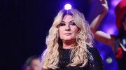 Beata Kozidrak straci przez męża 2,5 miliona złotych!