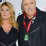Beata Kozidrak: Stracone nadzieje piosenkarki