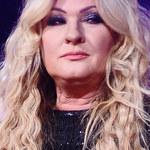Beata Kozidrak: Tabloid opublikował sensacyjne zdjęcia jej męża z inną kobietą!