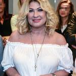 Beata Kozidrak zakochana! Wspaniałe wieści