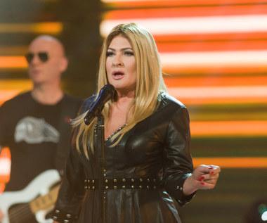 Beata Kozidrak zapowiedziała czwarty album solowy
