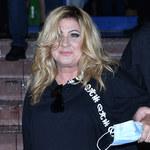 Beata Kozidrak zarobiła majątek na reklamie. Ile dostała?