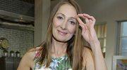 Beata Pawlikowska gotuje szybko i zdrowo