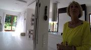 Beata Pawlikowska pokazała jak mieszka! Ale luksusy!