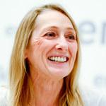 Beata Pawlikowska wraca do Trójki po 22 latach