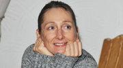 Beata Pawlikowska wreszcie odnalazła szczęście w miłości?