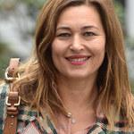 Beata Sadowska: Jak żyje obecnie?