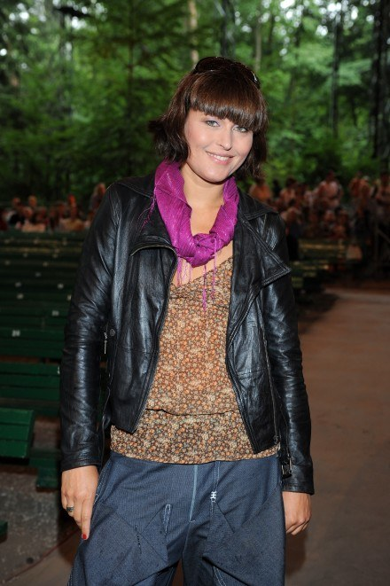 Beata Sadowska /MWMedia