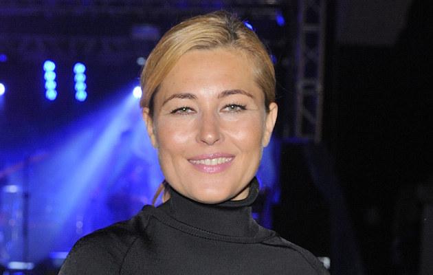 Beata Sadowska /Jarosław Antoniak /MWMedia