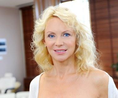 Beata Ścibakówna: Silne kobiety
