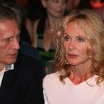 Beata Ścibakówna walczy o męża! Jan Englert podupadł na zdrowiu!