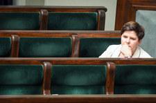 Beata Szydło do PE, Adam Bielan na komisarza?