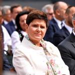 Beata Szydło: Polska nie jest izolowana w UE