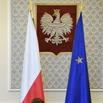Beata Szydło: Program 500+ będzie uruchomiony najpóźniej w kwietniu
