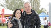 """Beata Tadla i Jarosław Kret w programie """"Taniec z gwiazdami"""": Takiej stawki nie dostał jeszcze nikt"""