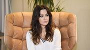 Beata Tadla i jej ukochany mają przed sobą poważniejszy kryzys?