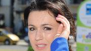 Beata Tadla o pracy w TVN: Po dyżurze wypłakiwałam się w samochodzie