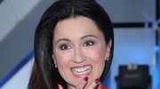 Beata Tadla po zwolnieniu z TVP podejmie pracę dla innej stacji?
