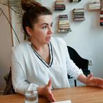 Beata Tadla: Wydali na nią wyrok po rozmowie z Andrzejem Dudą