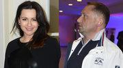 Beata Tadla wypowiedziała się na temat Kamila Durczoka! Żona dziennikarza komentuje