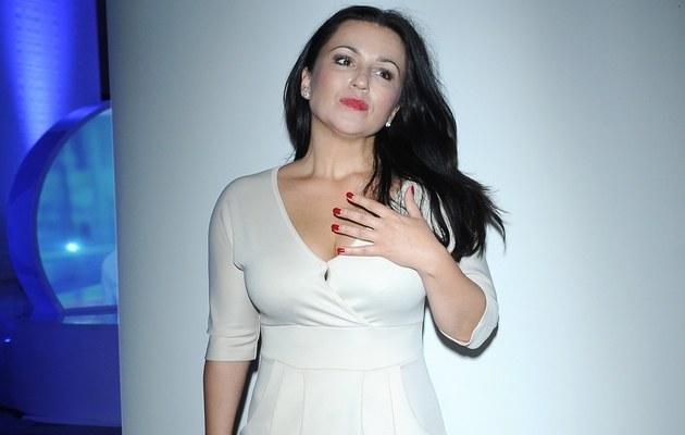 Beata Tadla /Szilagyi /MWMedia