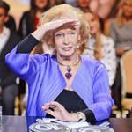 Beata Tyszkiewicz przerwała milczenie! Dzień nie jest przypadkowy!