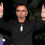 Beatles krytykuje Watykan