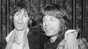 Beatlesi i Stonesi wykorzystali